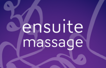 Ensuite Massage Identity